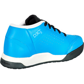 Ride Concepts Skyline Schoenen Dames, blue/light grey